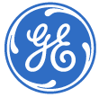 General Electric commercial cool roof coatings new restoration quote