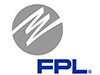 fpl roofing