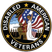 disabled american veterans roof leaks coatings contractors